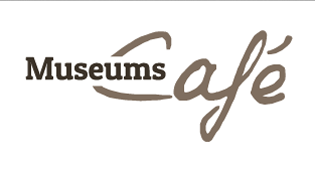 Museums Café